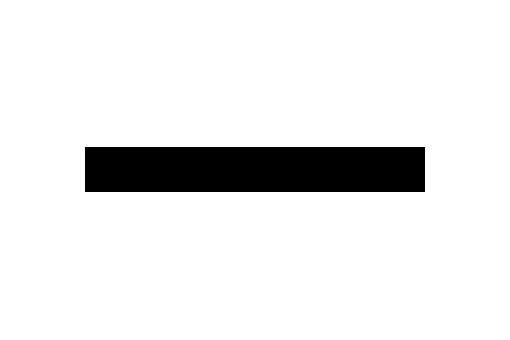 client-g-6